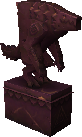 File:Fire Guardian.png