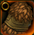 Mantle of the Snowfields icon