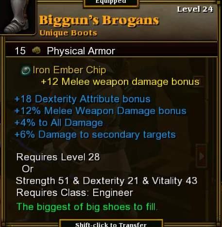 File:Biggun's Brogans.jpg