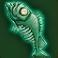 Big Jackal Bass