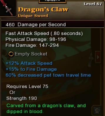 File:Dragons Claw.jpg