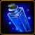 Big Mana potion tl2