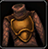 File:Wazir Chest.png