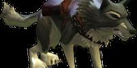 Pets (T1)