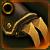 Bulletfist icon