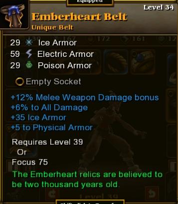 File:Emberheart Belt.jpg