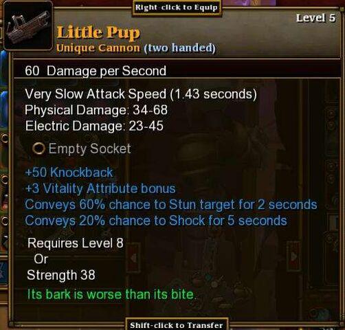 File:Little Pup.jpg