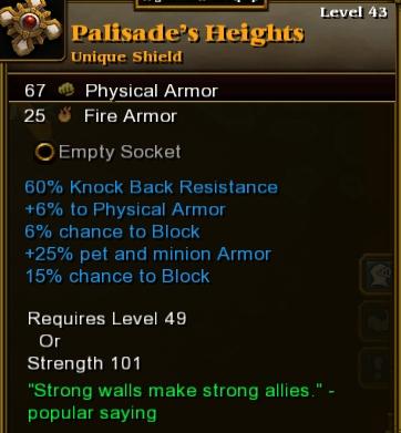 File:Palisade's Heights.jpg