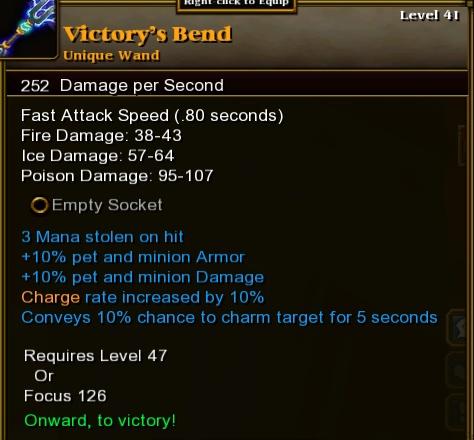 File:Victorys Bend.jpg