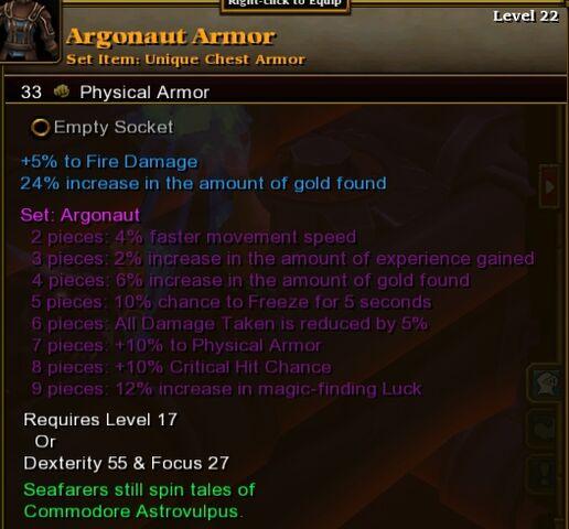 File:Argonaut Armor.jpg