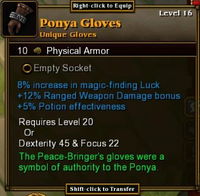 File:Ponya Gloves1.jpg