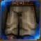 Wildwood Pants