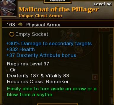 File:Mailcoat Pillager.jpg