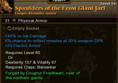 File:Spaulders Frost Giant.jpg