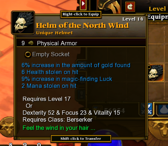 File:Helm of the north wind stats.png