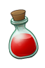 File:Icon potion health lesser.png