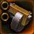 Endgame icon
