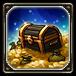 Treasurehunter