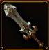 File:Icon sword2.png