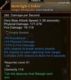 Raleight Claire 02