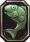 File:Improbably Large Fish.png