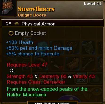 File:Snowliners.jpg