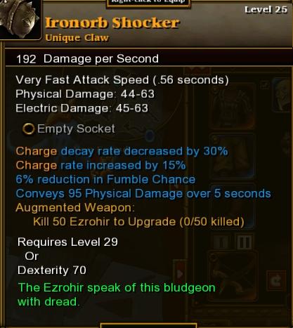File:Ironorb Shocker.jpg