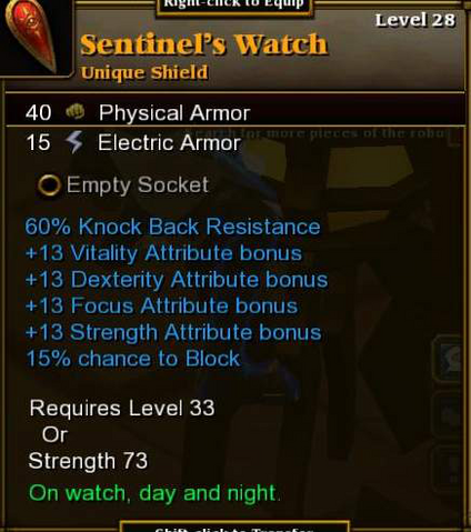 File:SentinelsWatch.png
