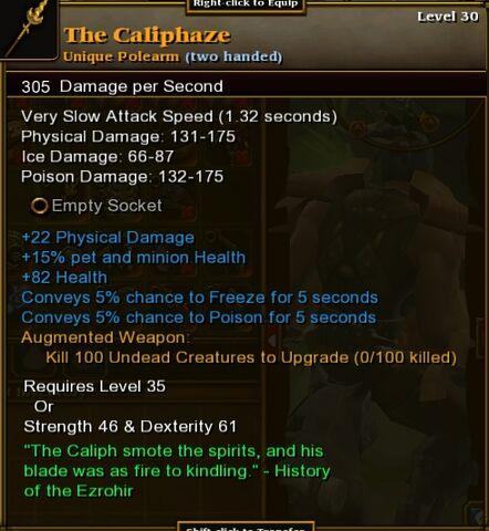 File:The Caliphaze01.jpg