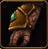 File:Alch Gloves.png