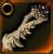 Dragonfang Skewer icon