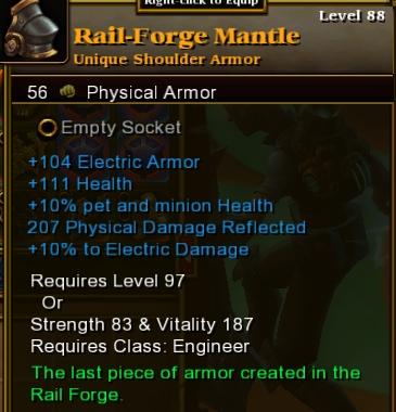 File:Rail-Forge Mantle.jpg
