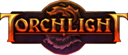 Torchlight transparent.png