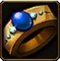File:Ring - Unique 1.png