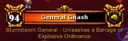 Boss generalGnashPortrait