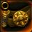 The Belt Ex Oblivione icon