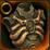Necromius Doublet icon