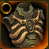File:Necromius Doublet icon.png