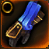 File:Emberheart Gauntlets icon.png