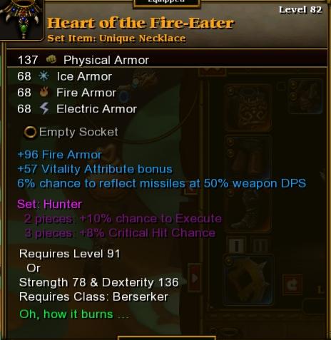 File:Heart of the Fire Eater.jpg
