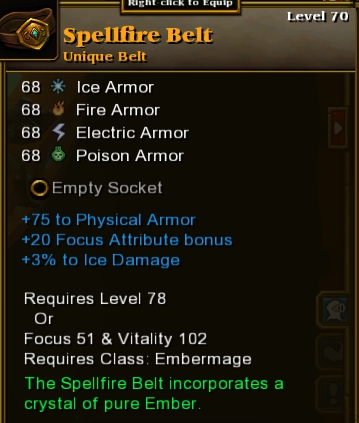 File:Spellfire Belt.jpg