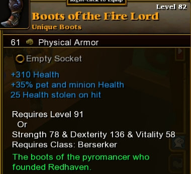 File:Boots of the Fire Lord.jpg