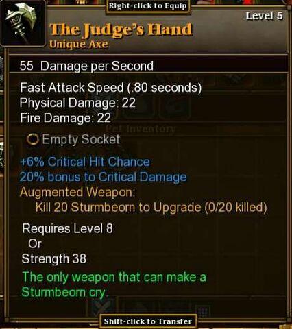 File:The Judge's Hand.jpg