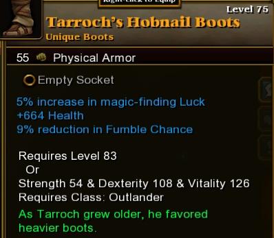 File:Tarroch Hobnail boots.jpg