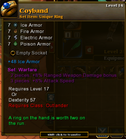 File:Coyband.png