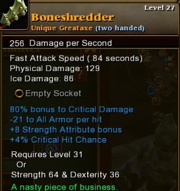 File:Boneshredder02.jpg