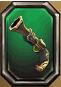 Swift Lieutenant's Pistol (icon)