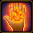 File:Fire and Spark icon.png