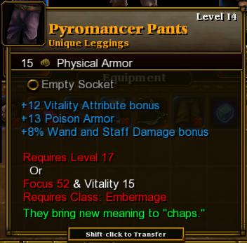 File:PyromancerPants.png