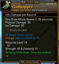 Trollsapper1